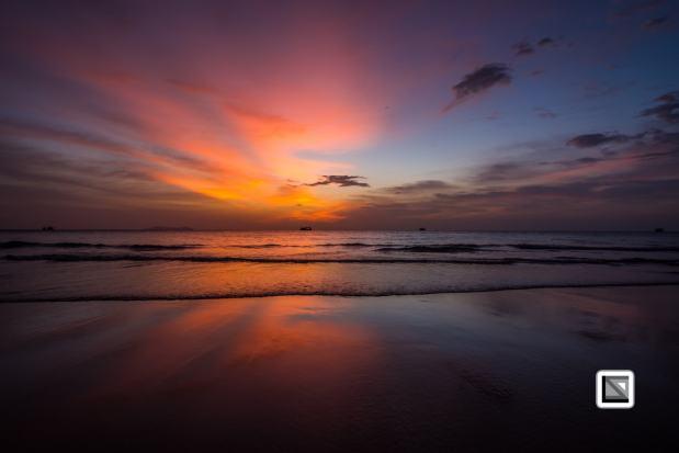 Thailand-Koh_Kradan_Island-264
