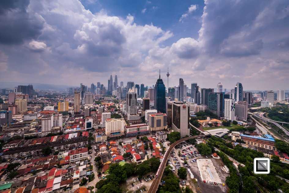 Malaysia-Kuala_Lumpur-27