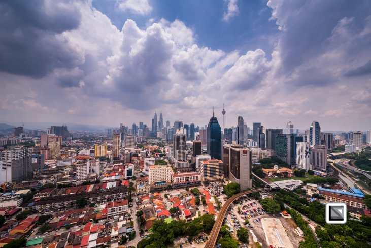 Malaysia-Kuala_Lumpur-35