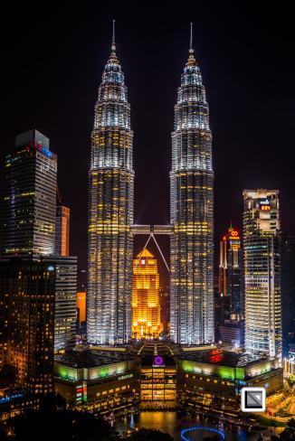 Malaysia-Kuala_Lumpur-92