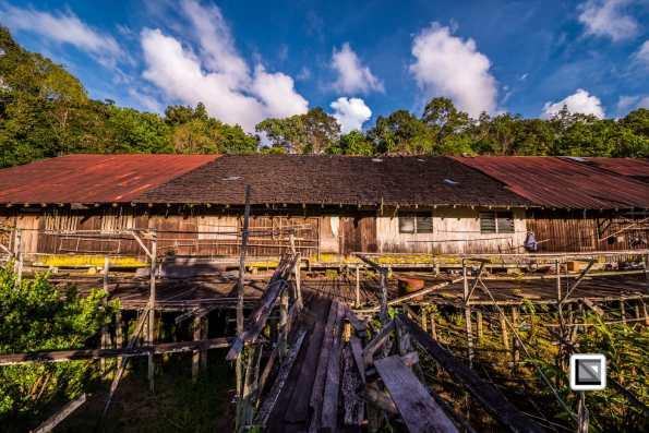 Malaysia-Sarawak-Longhouse-Rumah_Bundong-783