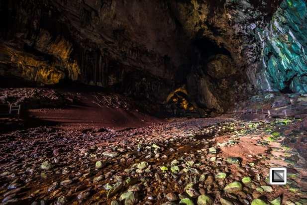 Malaysia-Sarawak-Mulu_Nationalpark-41