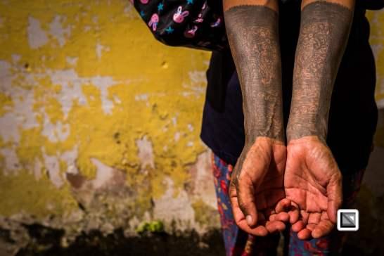 Malaysia-Sarawak-Orang_Ulu-Tattoo-55