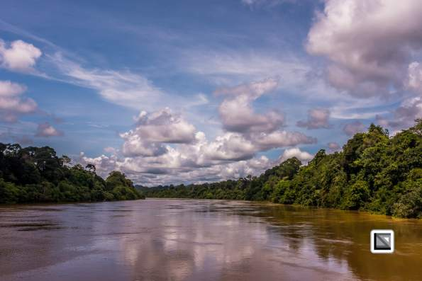 Malaysia-Sarawak-Rajang_River-45