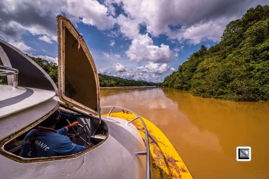 Malaysia-Sarawak-Rajang_River-56