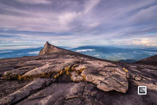 Malaysia-Borneo-Sabah-Mount_Kinabalu-99