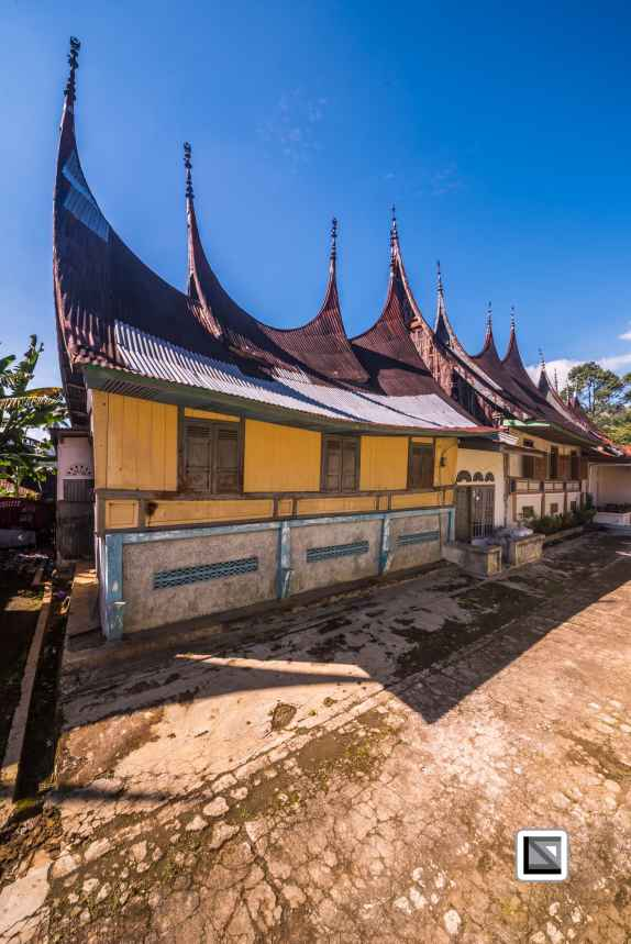 Indonesia-Sumatra-174