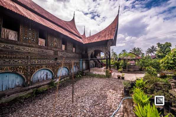 Indonesia-Sumatra-191