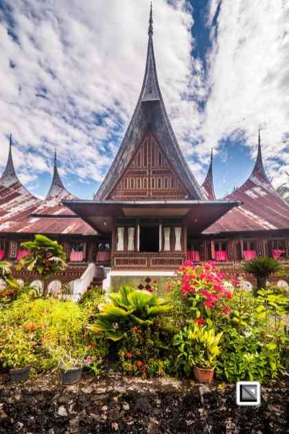 Indonesia-Sumatra-205