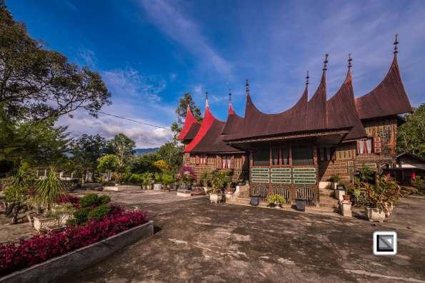 Indonesia-Sumatra-208