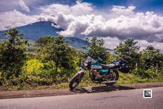 Indonesia-Sumatra-238