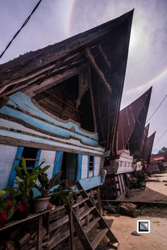 Indonesia-Sumatra-33