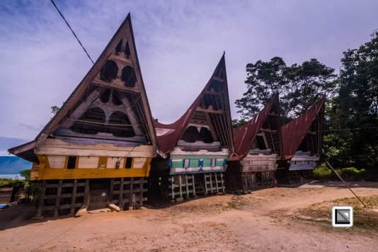 Indonesia-Sumatra-38