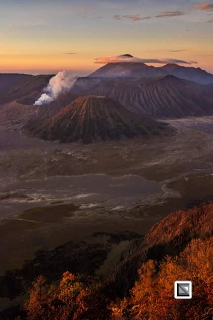 Indonesia-Java-Bromo_Volcano-108