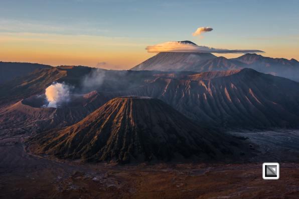 Indonesia-Java-Bromo_Volcano-80
