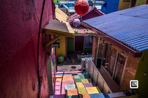 Indonesia-Java-Malang_Jodipan_Cultural_Village-19
