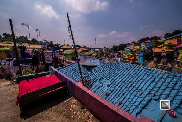 Indonesia-Java-Malang_Tridi_Cultural_Village-25