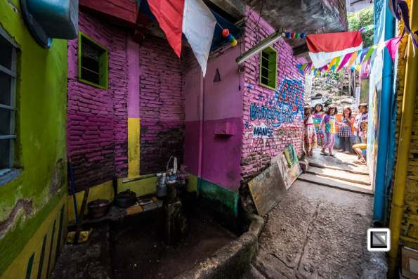 Indonesia-Java-Malang_Tridi_Cultural_Village-56