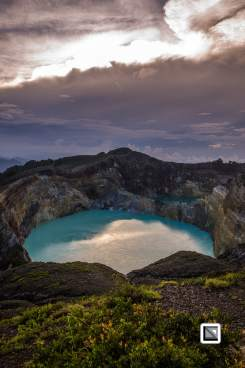 Indonesia-Flores-Kelimutu-21
