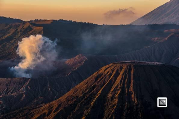 Indonesia-Java-Bromo_Volcano-84