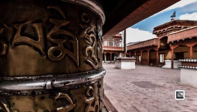 Ladakh-117