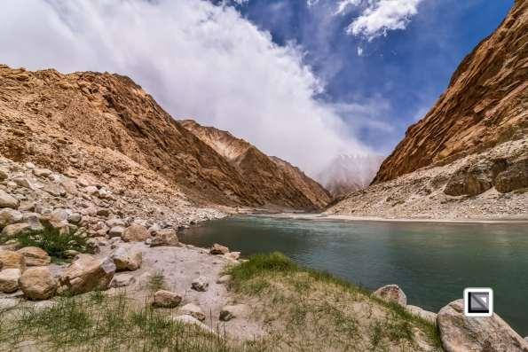 Ladakh-169