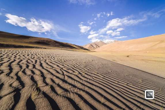Ladakh-255