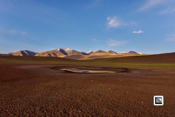 Ladakh-289