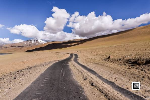 Ladakh-380