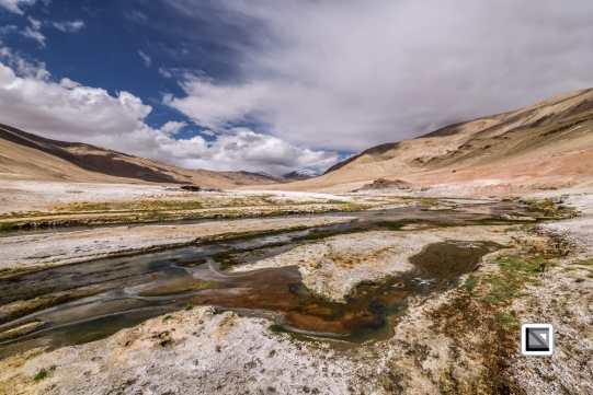 Ladakh-392