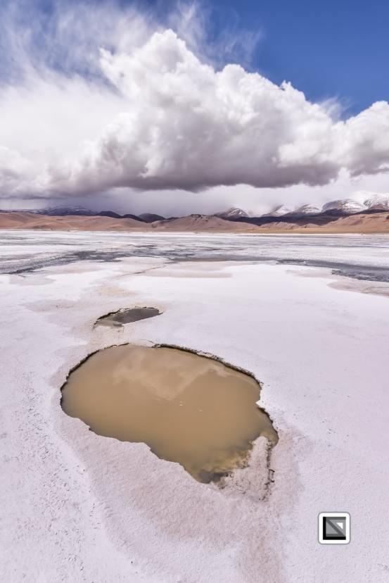Ladakh-495