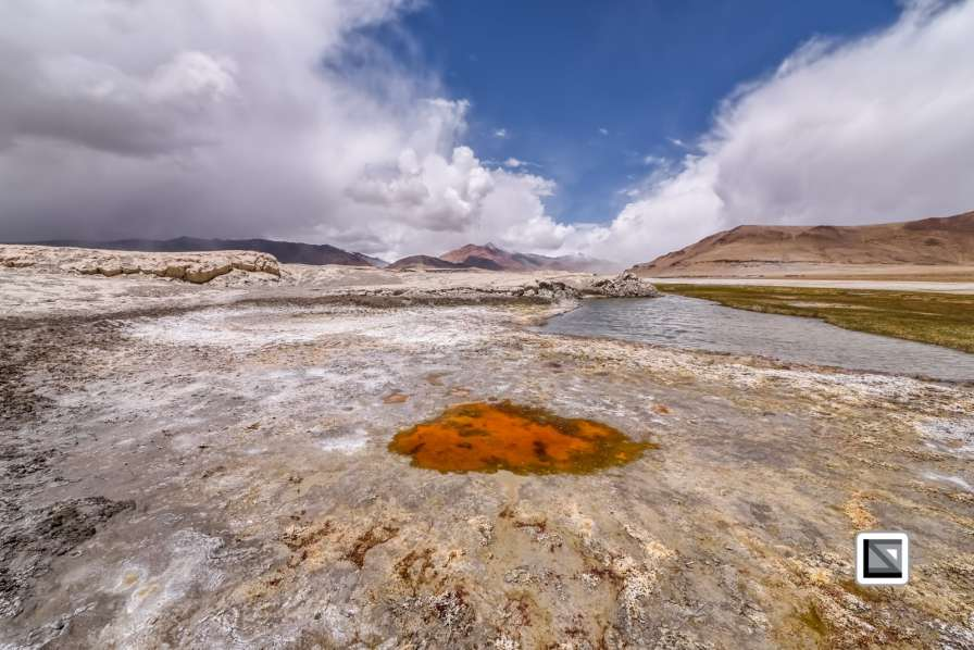 Ladakh-556