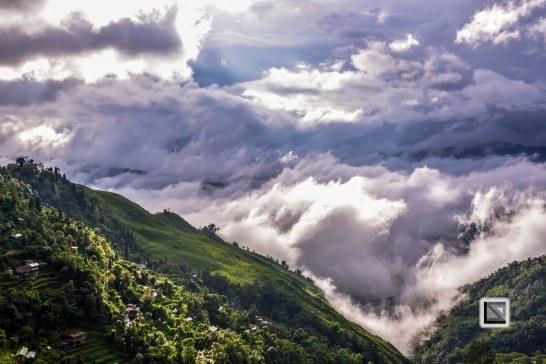 Darjeeling-11-2
