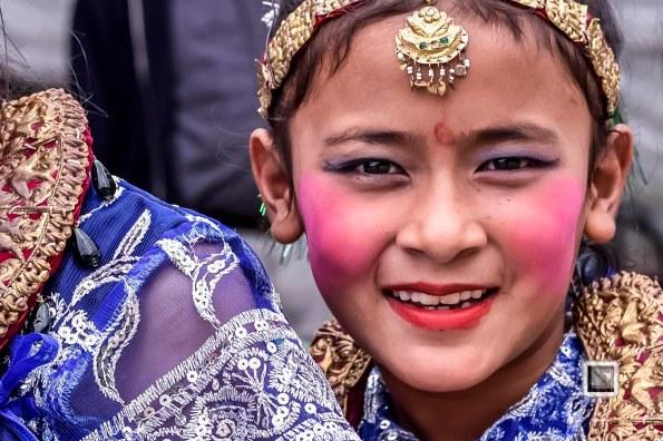 Darjeeling Independence day-62