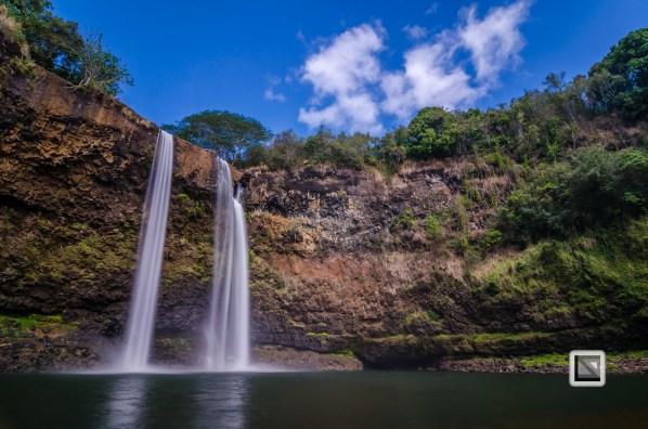 Hawaii Kauai-17