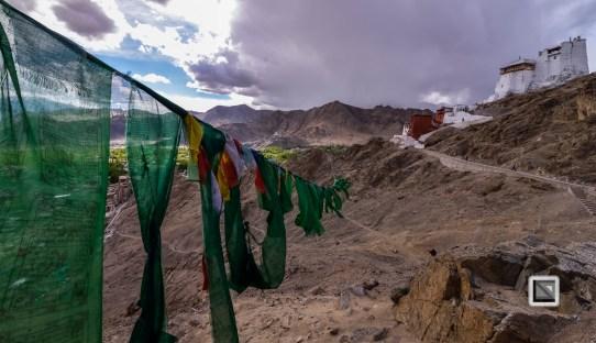 India - Jammu and Kashmir - Leh Ladakh-8