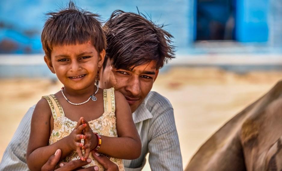 India - Rajasthan - Bikaner-4
