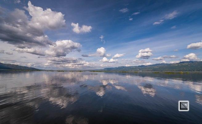Inle Lake-140