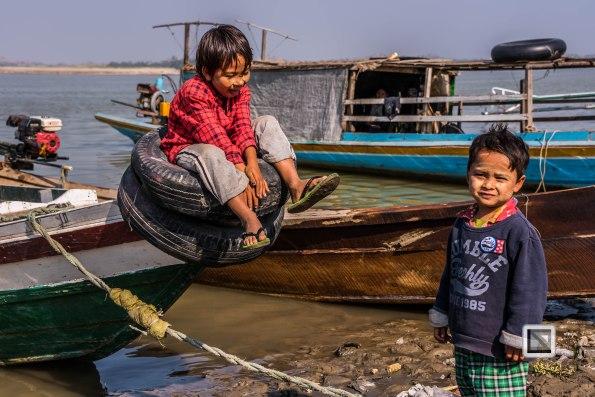 Irrawaddy River-14