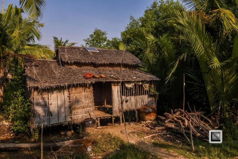 Irrawaddy River-221