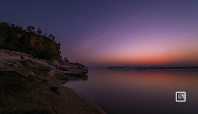 Irrawaddy River-45