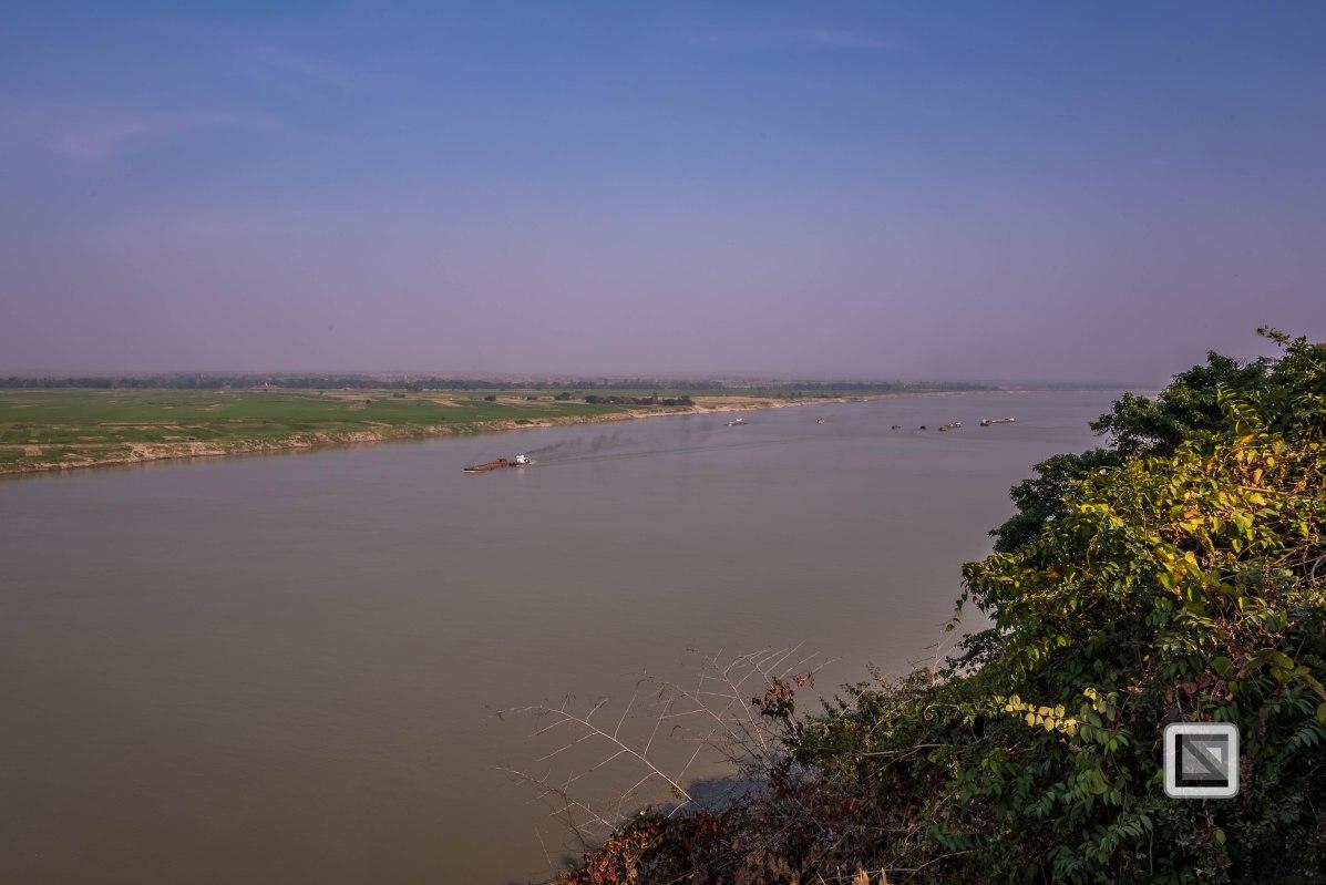 Irrawaddy River-75