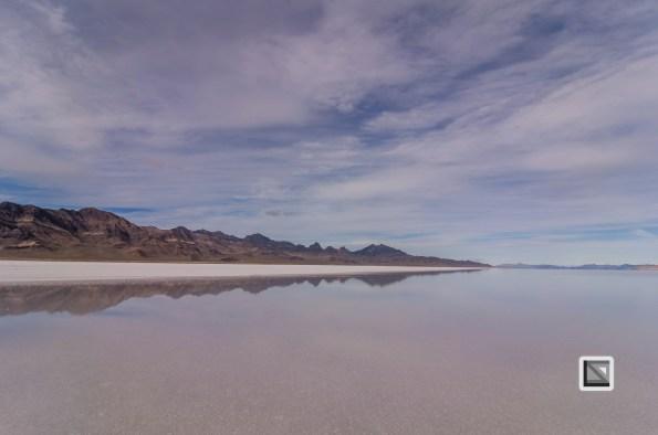 USA - Utah - Salt Flats-16