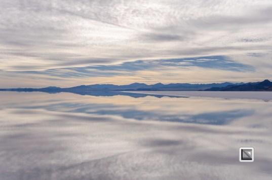 USA - Utah - Salt Flats-22