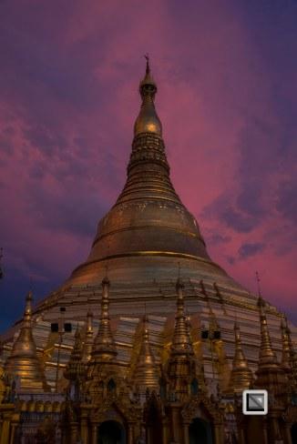 Yangon Shwedagon-49
