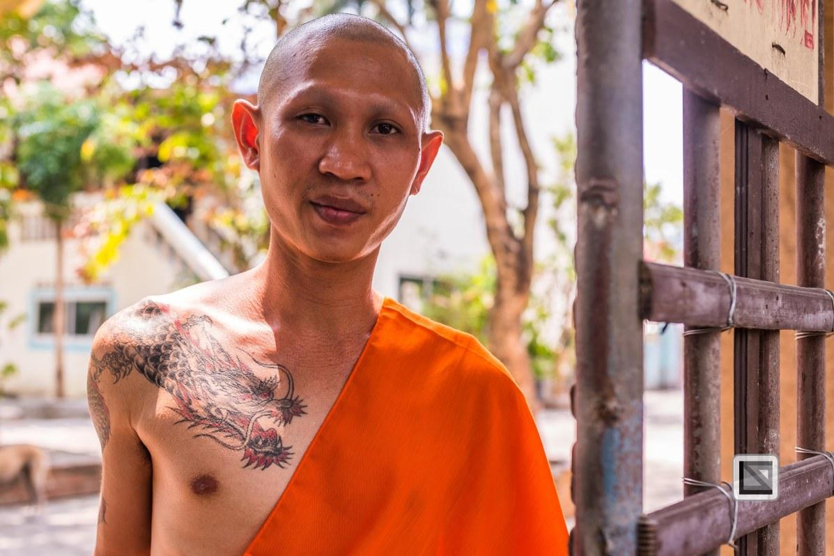 Bangkok -2--3