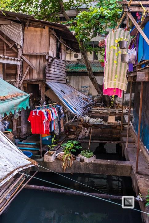 Bangkok -2--60