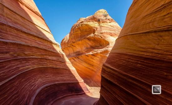 USA - Arizona - Vermillon Cliffs-26