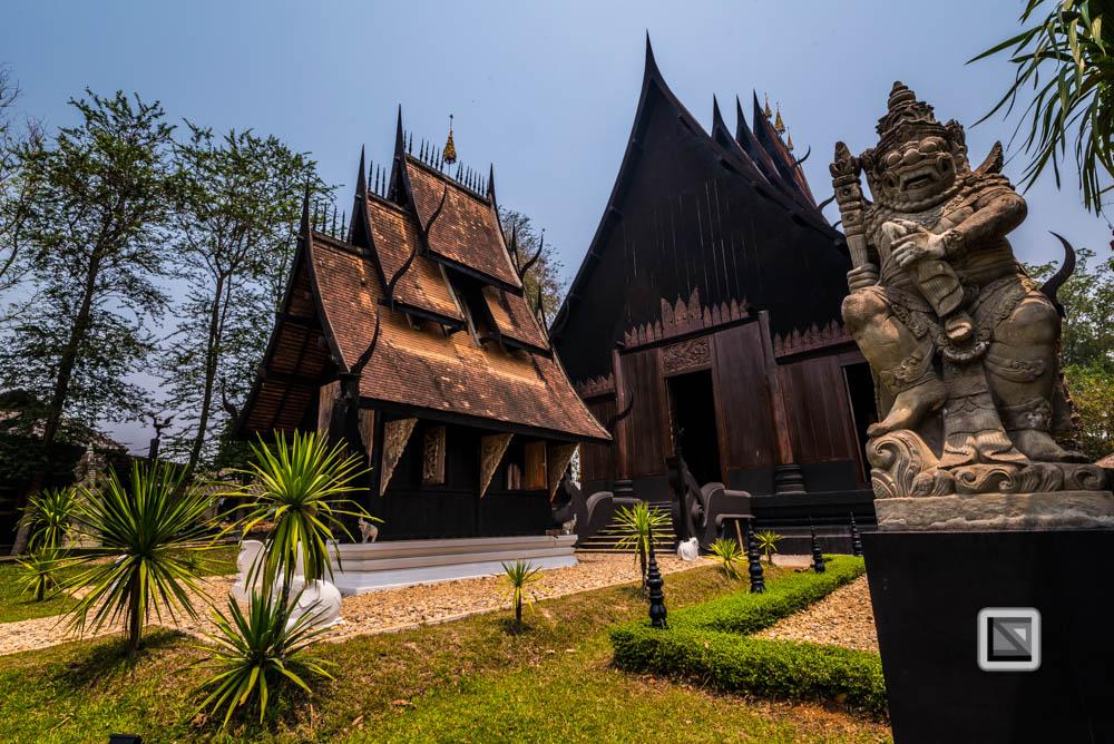 Chiang Rai-4
