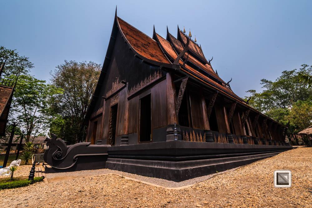Chiang Rai-6